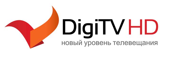 ������������� ����� DigiTV
