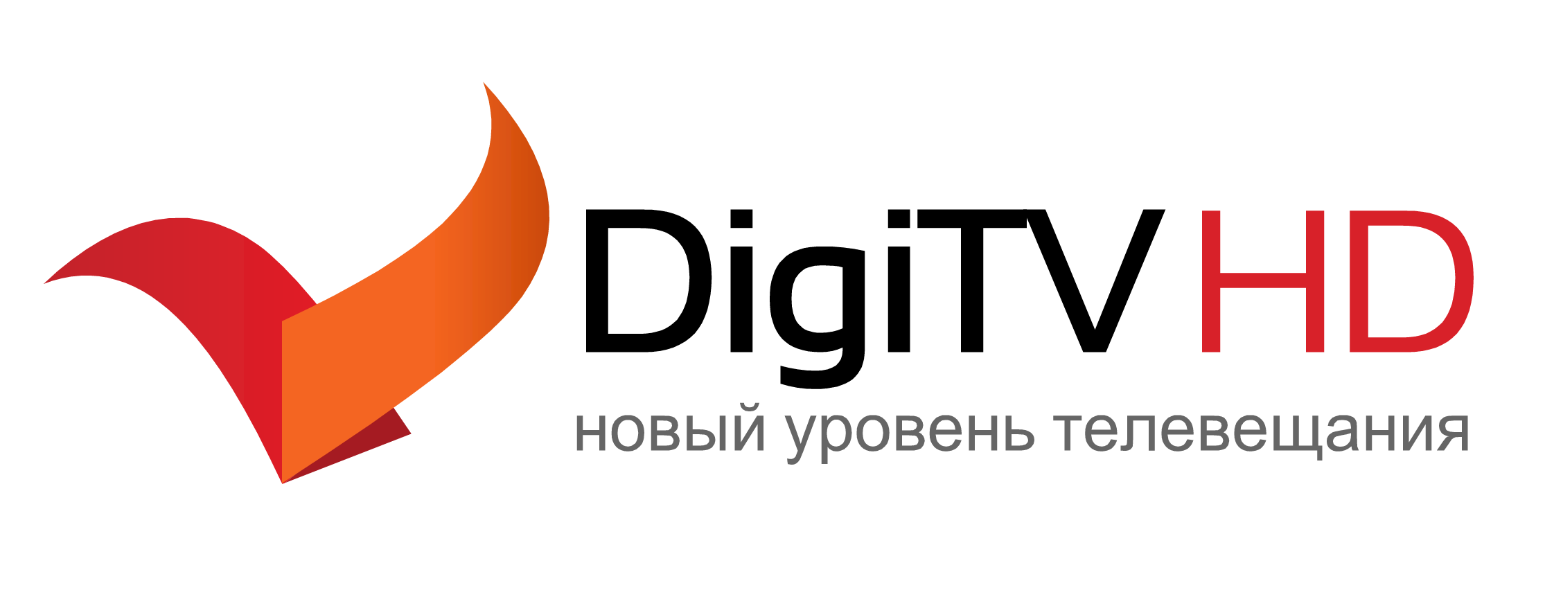 DigiTV HD. Автоматизация эфира